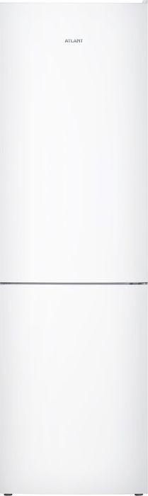купить Холодильник Atlant XM-4624-101, белый по цене 23380 рублей
