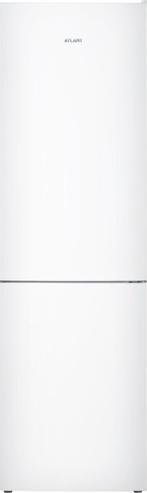 Холодильник Atlant XM-4624-101, белый