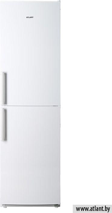 Холодильник Atlant XM-4425-000 N, белый