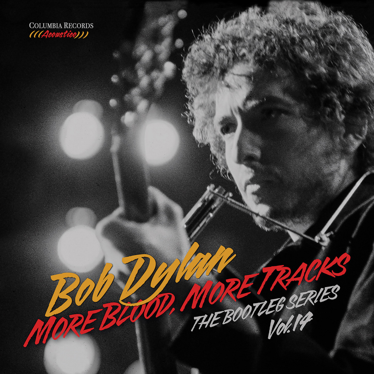 Боб Дилан Bob Dylan. More Blood, More Tracks: The Bootleg Series Vol. 14 (2 LP) боб дилан bob dylan the collection