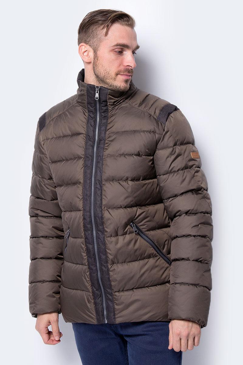 Куртка Bayonne цена