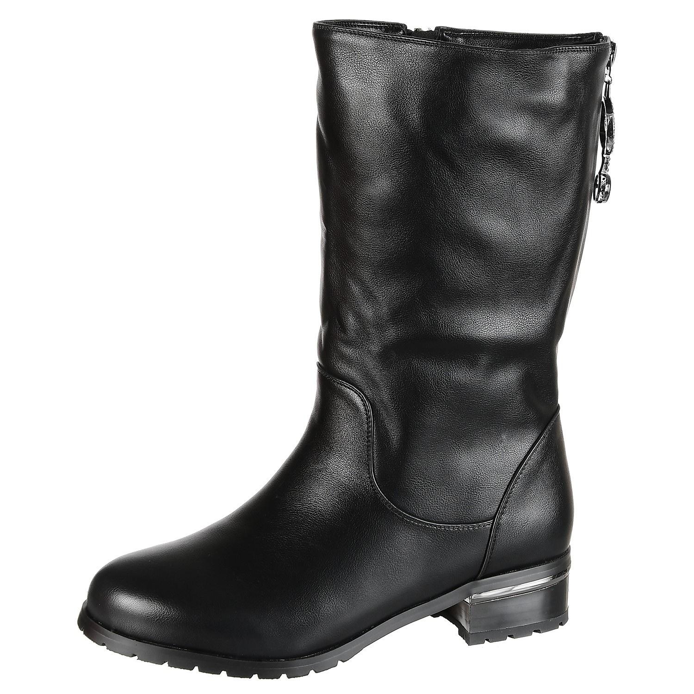 Сапоги Avenir, Gloria shoes, San Marko сапоги женские marko цвет черный 19478 размер 39