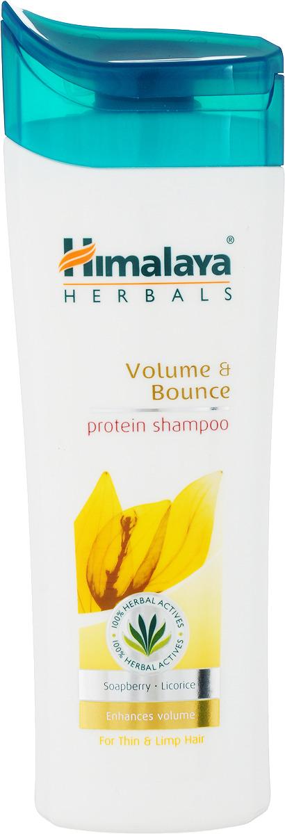 Himalaya Herbals Шампунь