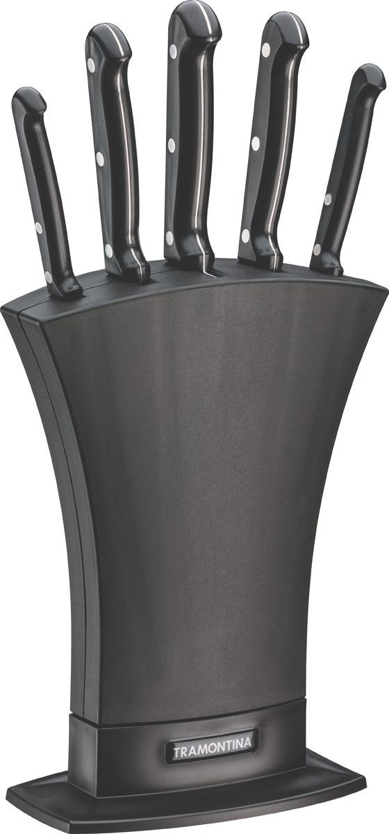 Набор ножей Tramontina Ultracorte, 6 предметов