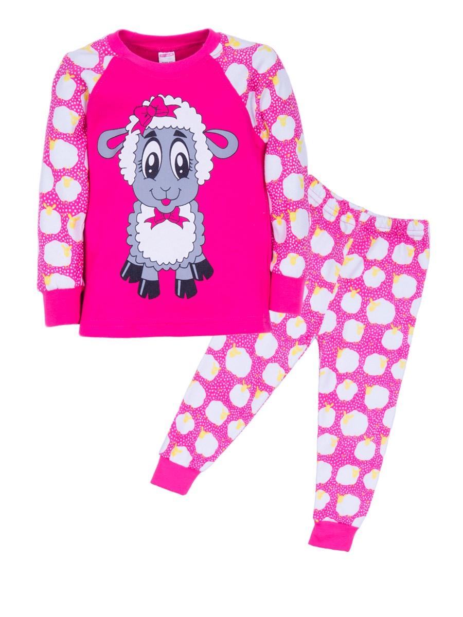 Пижама 2 пижамы из велюра 0 мес 3 года