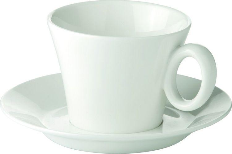 Тебе прикольные, картинки чайная пара с кофе