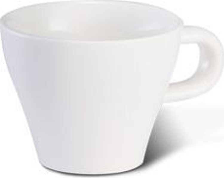 Чашка для эспрессо Tescoma All Fit One, 60 мл чашка для эспрессо tescoma all fit one 387540