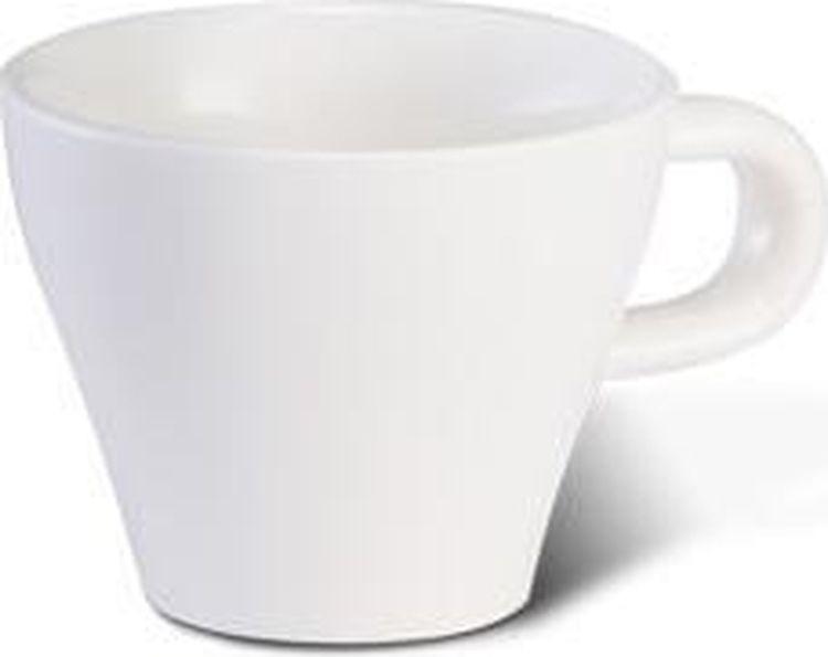 Чашка для капучино Tescoma All Fit One, 180 мл чашка для эспрессо tescoma all fit one 387540