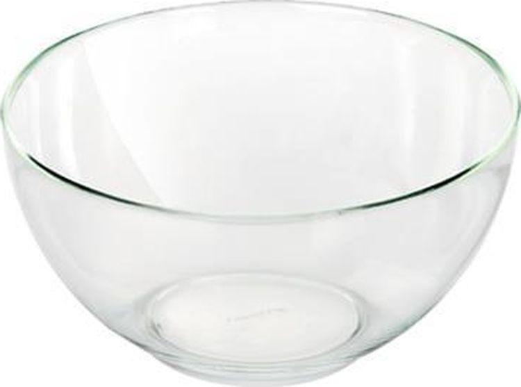 Миска Tescoma Giro, диаметр 16 см чаша tescoma giro 389216