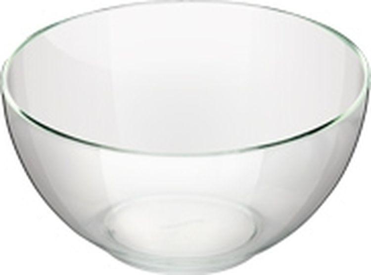 Миска Tescoma Giro, диаметр 20 см чаша tescoma giro 389216