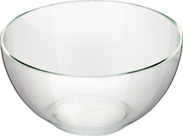 Миска Tescoma Giro, диаметр 28 см чаша tescoma giro 389216