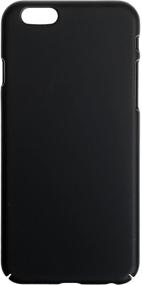 Deppa Air Case чехол для iPhone 6, Black стоимость
