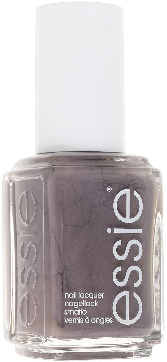 Essie Лак для ногтей, оттенок 76 Классная овчинка, 13,5 мл essie лак для ногтей оттенок 104 carry on 13 5 мл