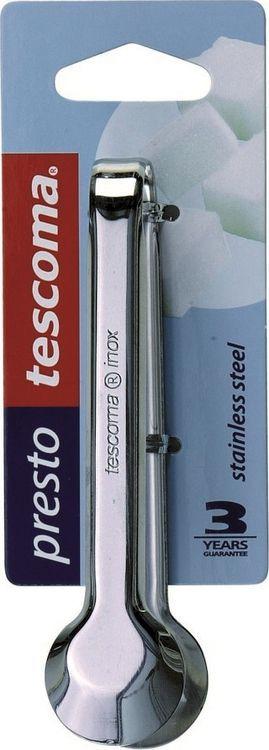 Щипцы для сахара Tescoma. 420526 щипцы для сахара амет