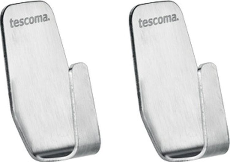 Крючок Tescoma Presto, большой, 2 шт цена