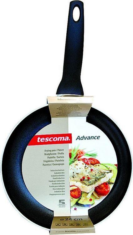 """Сковорода Tescoma """"Advance"""", 28см. 598028"""