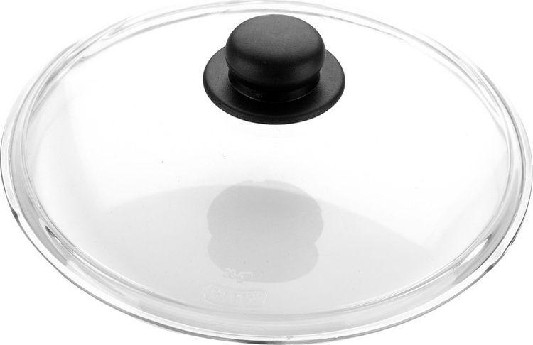 Крышка стеклянная Tescoma. Диаметр 26 см. 619026 набор посуды tescoma home profi 725009