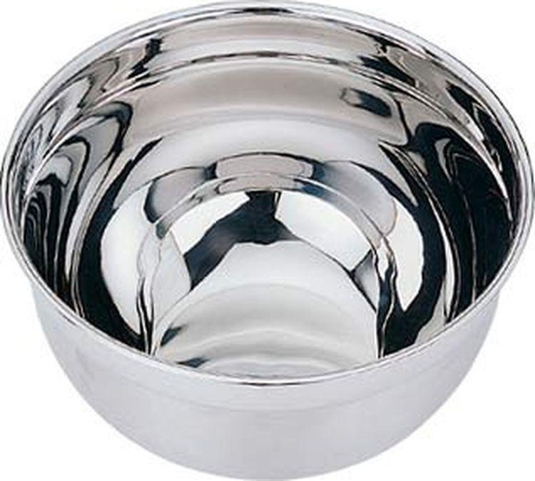 "Миска ""Tescoma"", диаметр 20 см. 630391"