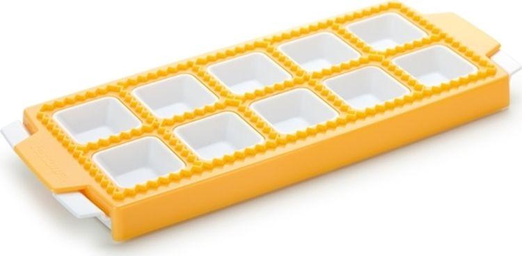 Форма для квадратных равиоли Tescoma