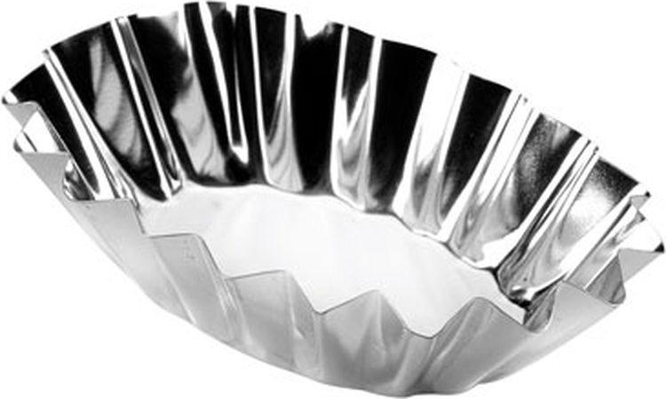 Набор формочек для выпечки Tescoma, 6 шт. 631532 набор формочек для выпечки сердце 6 шт 631362