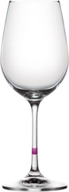 Набор бокалов для вина Tescoma Uno Vino, 350 мл, 6 шт пробка для шампанского tescoma uno vino 695428
