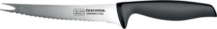 """Нож для овощей Tescoma """"Precioso"""", длина лезвия 13 см"""