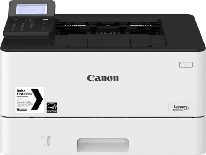 Принтер Canon I-Sensys LBP212dw