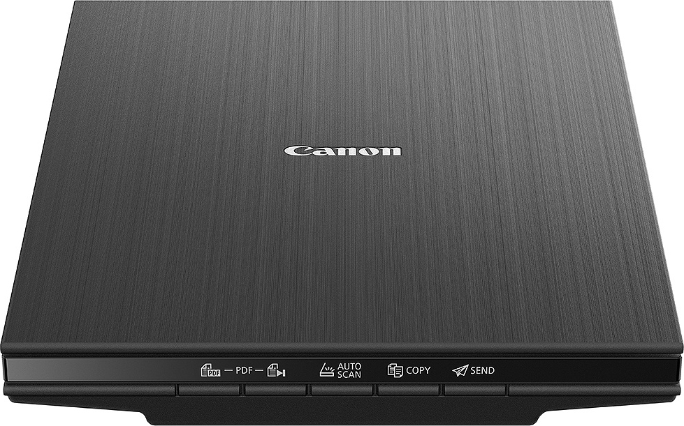 Сканер Canon LiDE 400 Canon