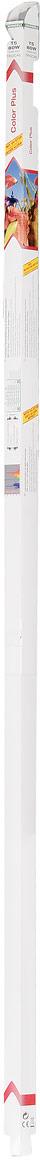 Лампа люминесцентная Dennerle Color Plus, Т5, 80 Вт, длина 144,9 см лампа осмотровая люминесцентная 220в