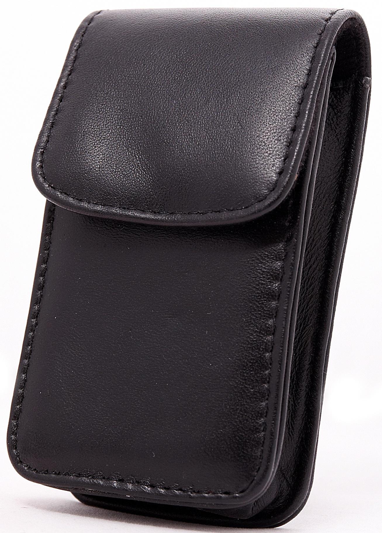 Чехол Roxwill F30, цвет черный roxwill k10 grey чехол для фото и видеокамер