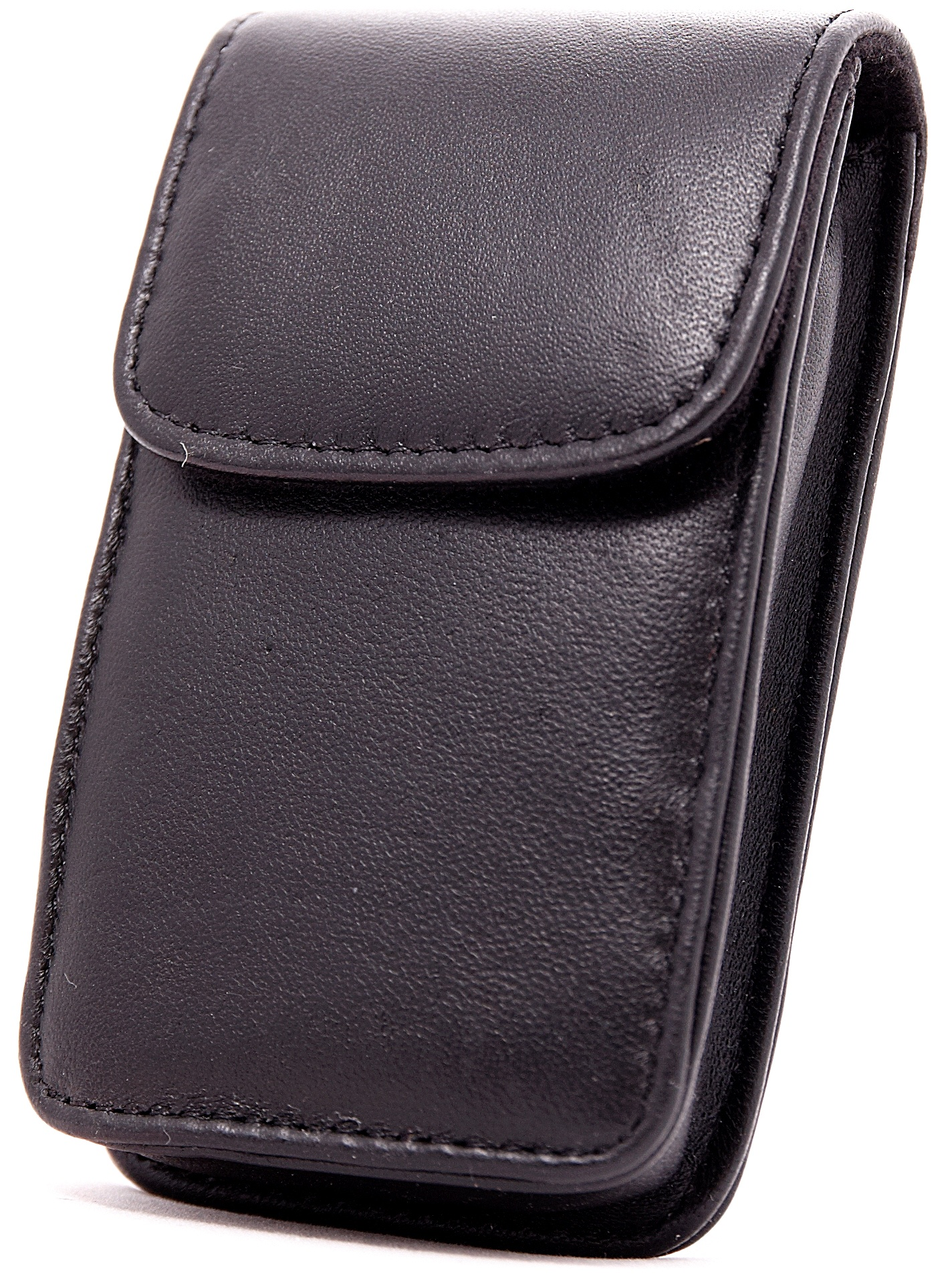 Чехол Roxwill F40 для компактных фотокамер, black roxwill k10 grey чехол для фото и видеокамер