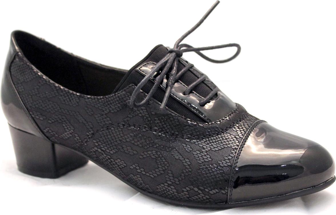 Полуботинки Avenir полуботинки женские avenir цвет черный 2484 jn70107b размер 40