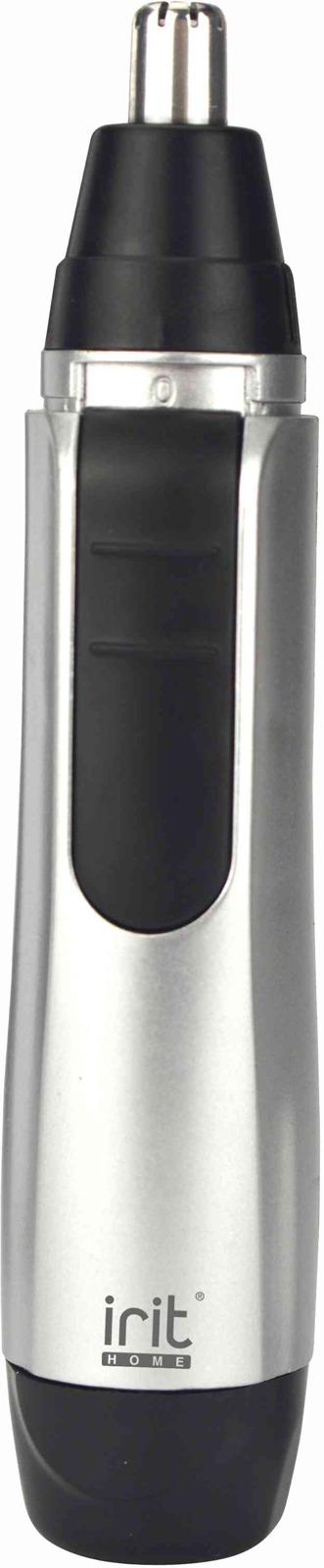 Триммер для носа и ушей Irit IR-3233 IRIT