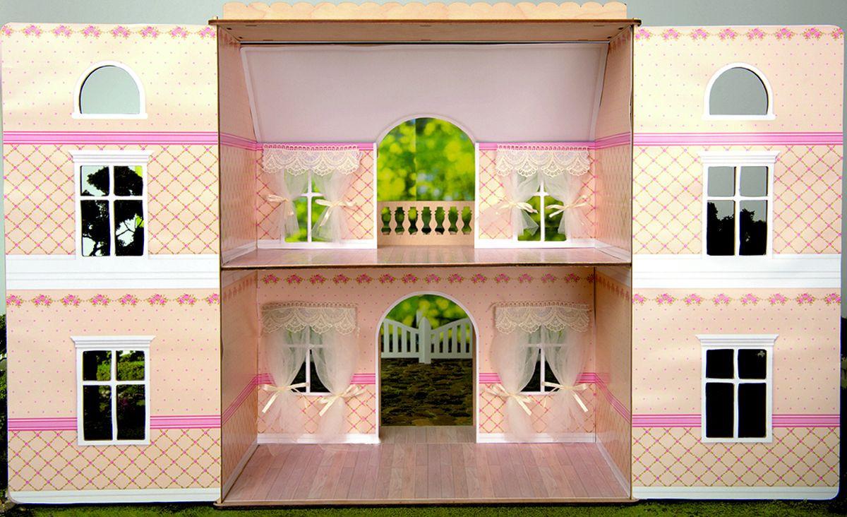 Мебель для кукол пользовательские обои mural средиземноморский стиль строительство 3d фото плакат фон фото обои для гостиной ресторан