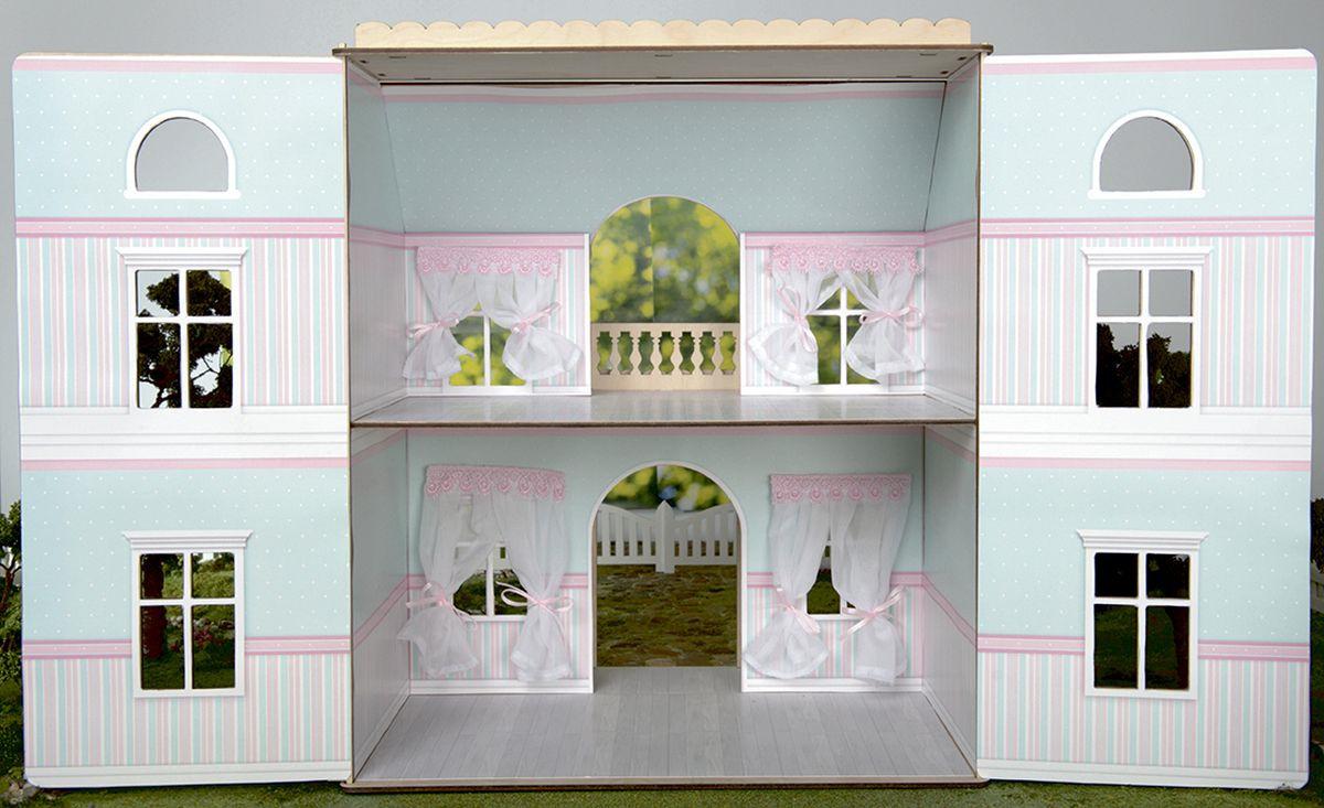 Мебель для кукол ЯиГрушка Мятный леденец, 59505-4 пользовательские обои mural средиземноморский стиль строительство 3d фото плакат фон фото обои для гостиной ресторан