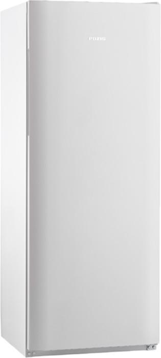 Морозильная камера Pozis FV NF-117, серебристый морозильник pozis fv nf 117