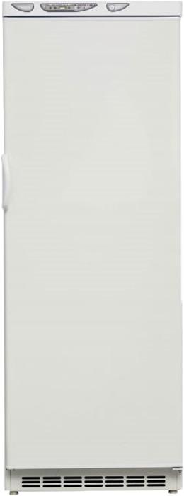 Морозильник Саратов 175 (мкш-250), белый морозильник саратов 170 мкш 180 серый