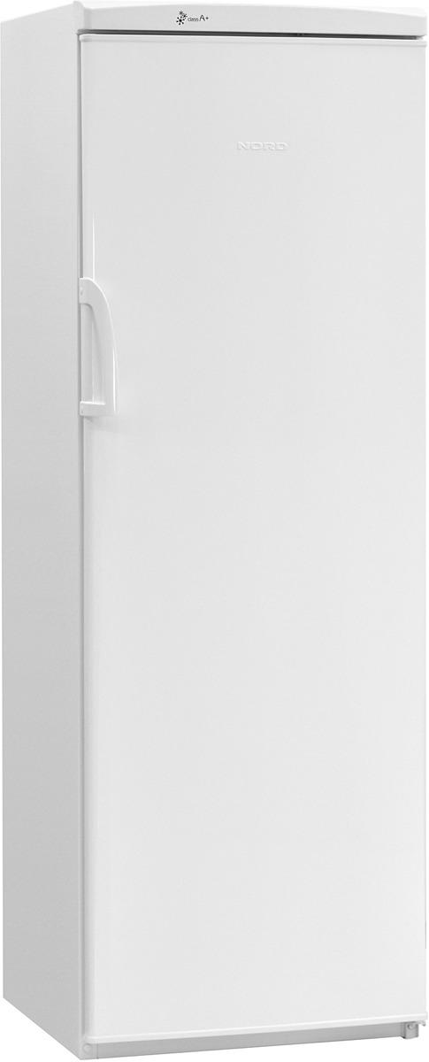 Морозильник NORD DF 168 WAP, белый