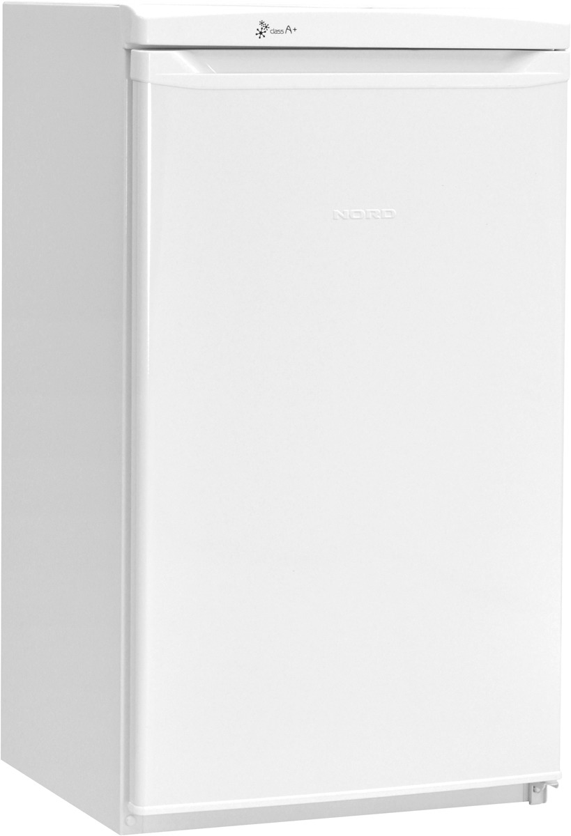 Морозильная камера NORD DF 161 WAP, белый цены