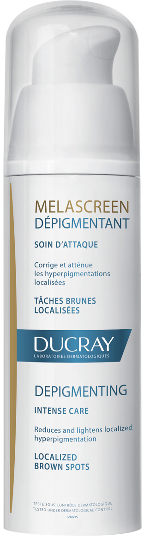 Ducray Корректор Melascreen30 мл ducray melascreen купить в москве