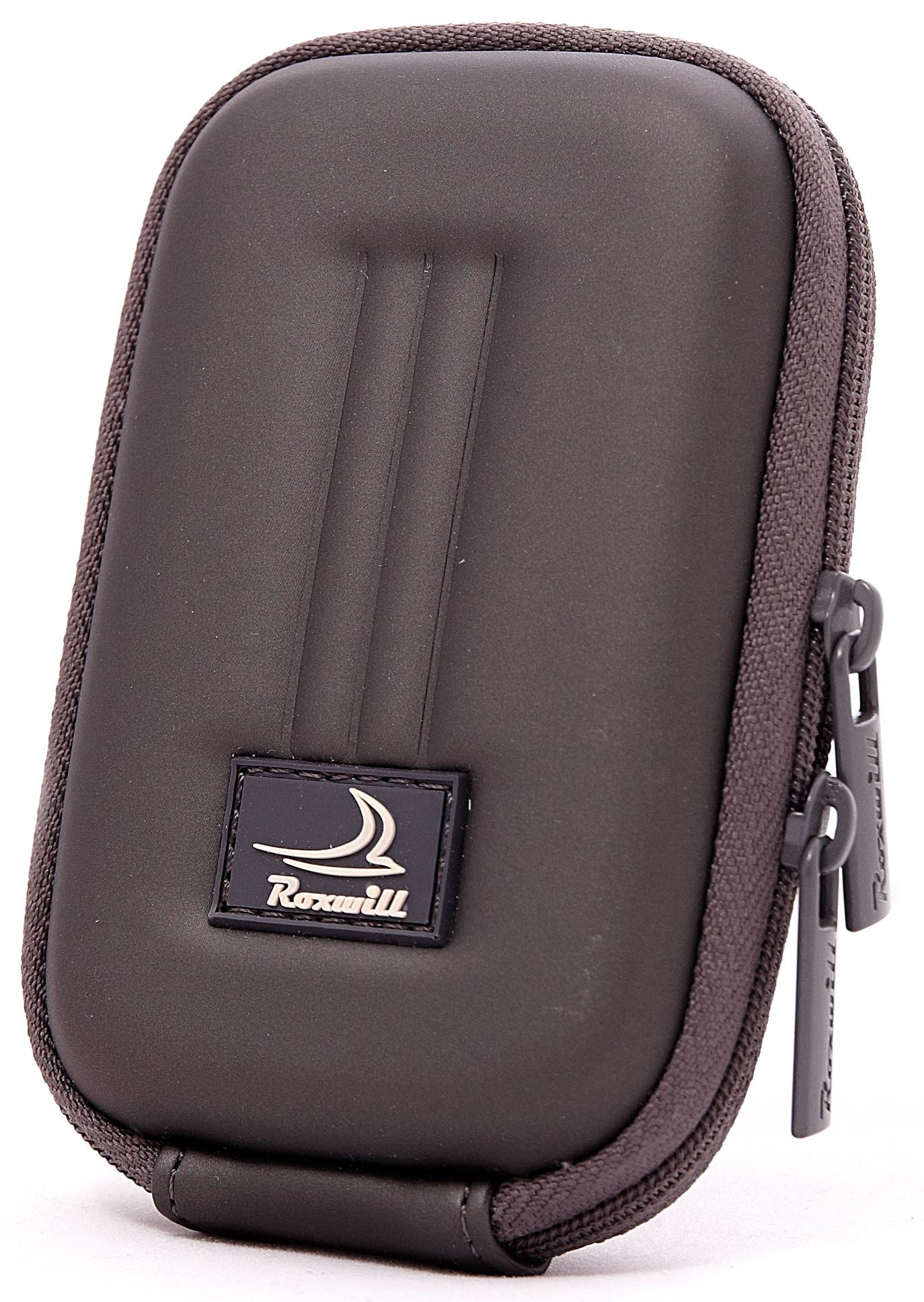Чехол Roxwill B10 для фотокамер, dark grey