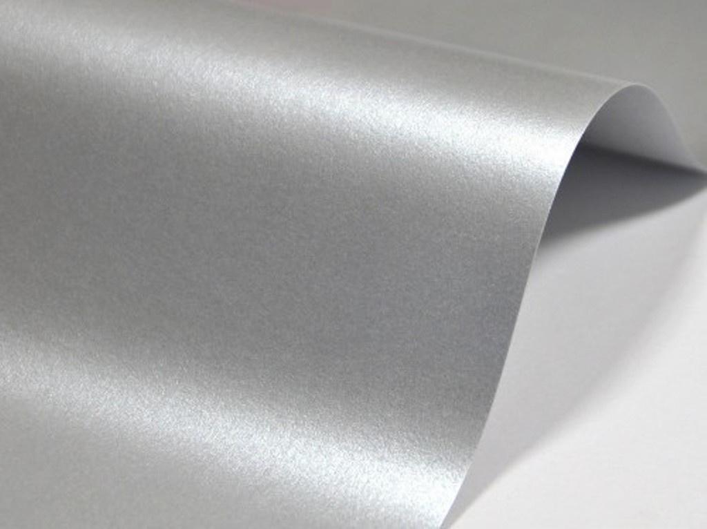 перламутровый серебристый цвет фото ядра слегка поджариваем