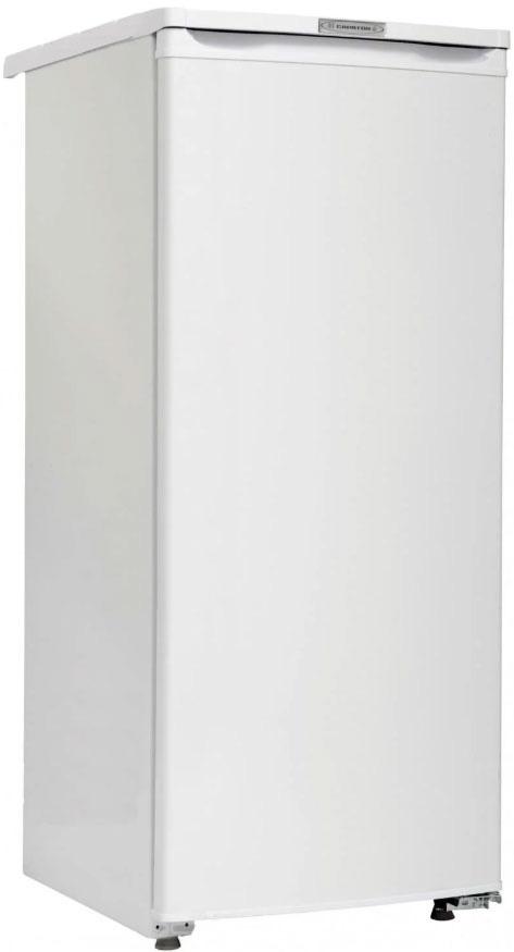 Морозильник Саратов, 153 (мшк-135), белый морозильник саратов 175 мкш 250