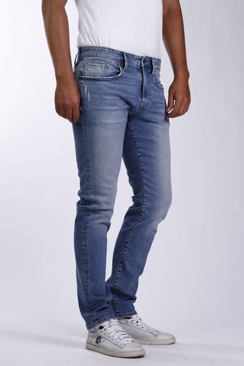 Джинсы Mavi джинсы женские mavi цвет белый 100896 28118 размер 32 32 48 50 32