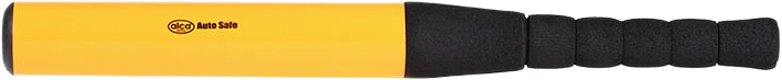 Противоугонное устройство Alca Бейсбол. 303000 механическое противоугонное средство
