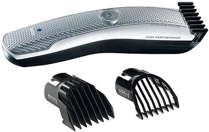 Машинка для стрижки волос Imetec, 11372U электропростыня imetec 16050