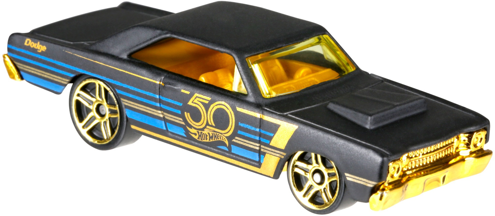 Hot Wheels Трековая машинка '68 Dodge Dart hot 80m 262ft mini digital laser distance meter range finder measure diastimeter hot