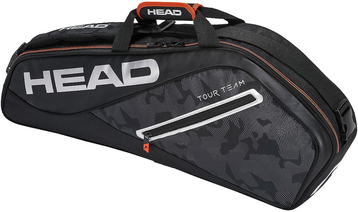 Чехол для ракеток HEAD