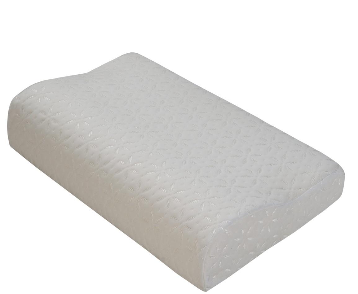 купить подушку для сна в спб