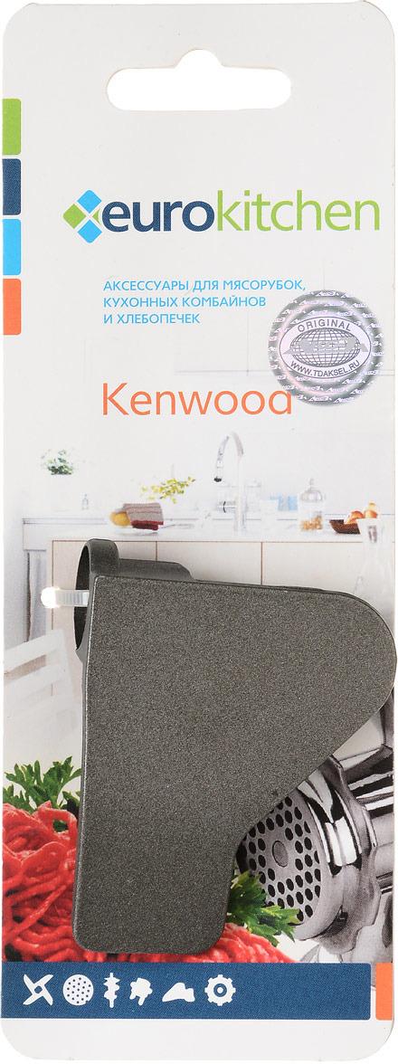 Euro Kitchen KNB-4 Kenwoodтестомешалка для хлебопечки Euro Kitchen